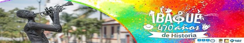 banner celular ALC