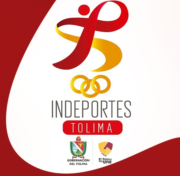 indeportes lateral