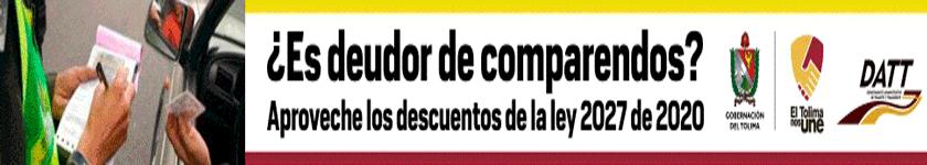 banner transito Celular