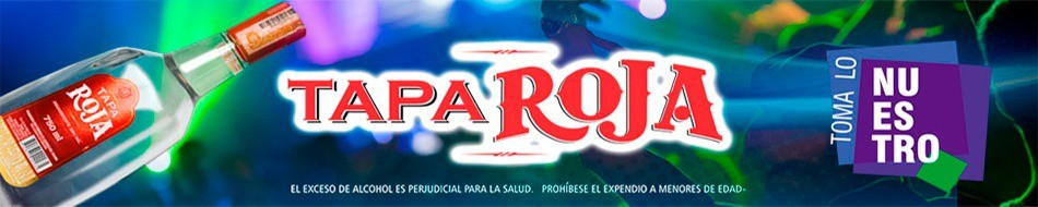 tpro banners