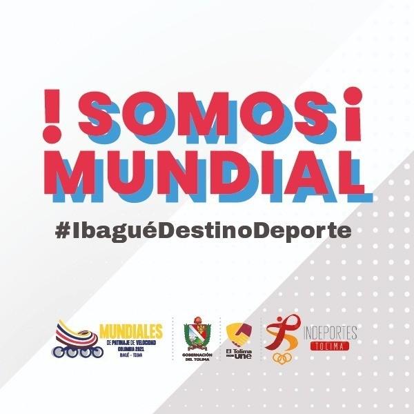 Banner lateral Gobernación del Tolima