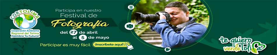 publicidad Cortolima banner
