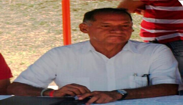 Los negocios chuecos del exgobernador Luis Carlos Delgado