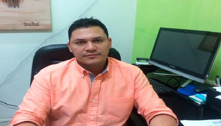 Personería de Ibagué interviene contrato dudoso del aseo en colegios