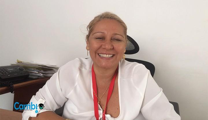 Alcaldía de Ibagué explica porque nunca reintegro gerente de la USI