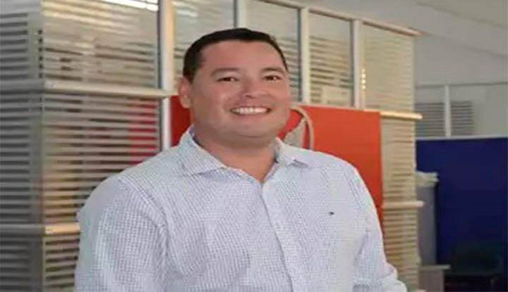 Por desgreño administrativo investigan gerente de Infibagué