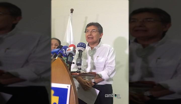 Investigarán secretarios de la alcaldía de Luis H: Fiscal