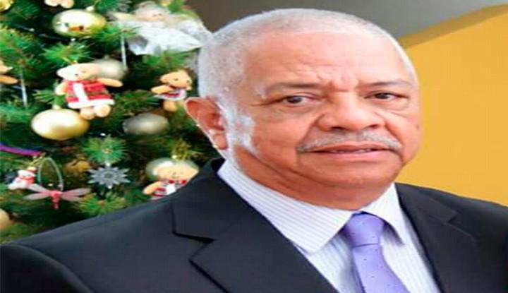 Alcaldía de Ibagué entregó elementos dañados a líderes