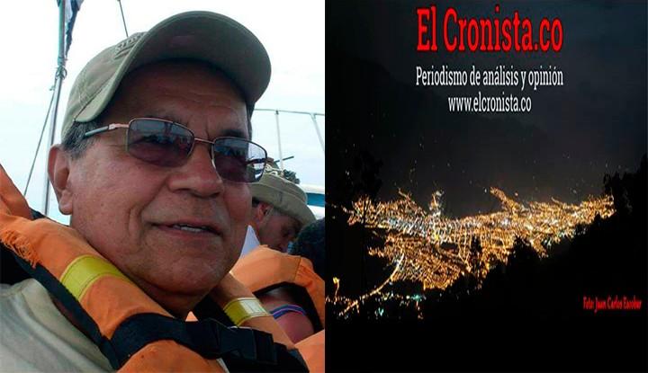IBAL contrató periodista para asesorar obras de Acualterno