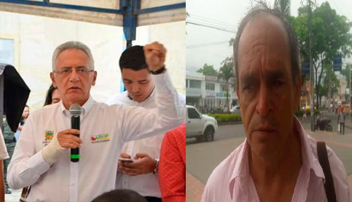 El alcalde popular que acabó con la U gratis para pobres