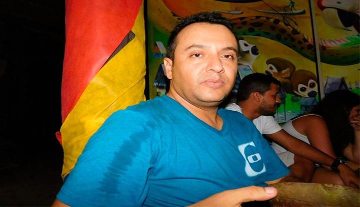 Denuncia penal contra procurador por no investigar al concejo de Ibagué