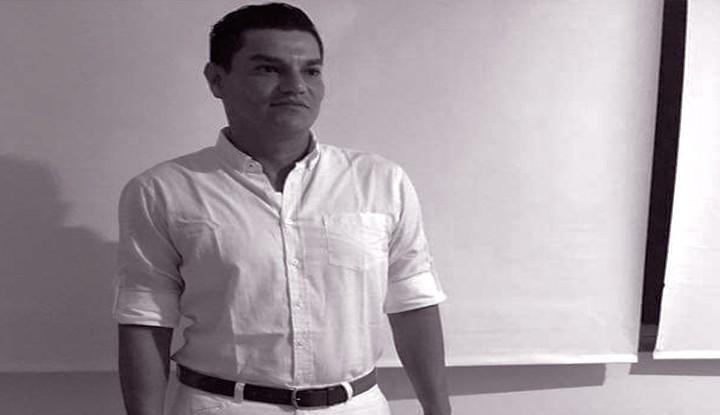 Exconcejal Oscar Berbeo reveló procedencia de su dinero