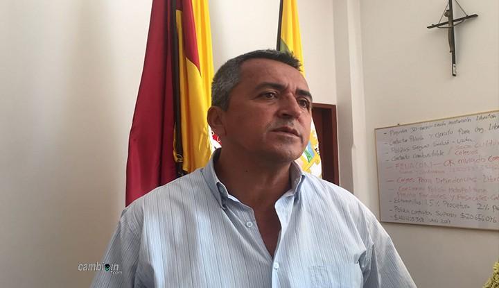 """""""Elección del Personero de Ibagué arrancará de cero"""" : consejo de estado"""