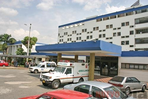 Muere la salud en Ibagué, cierran casi todas las Urgencias de Hospitales y Clínicas de la ciudad y autoridades no hacen nada