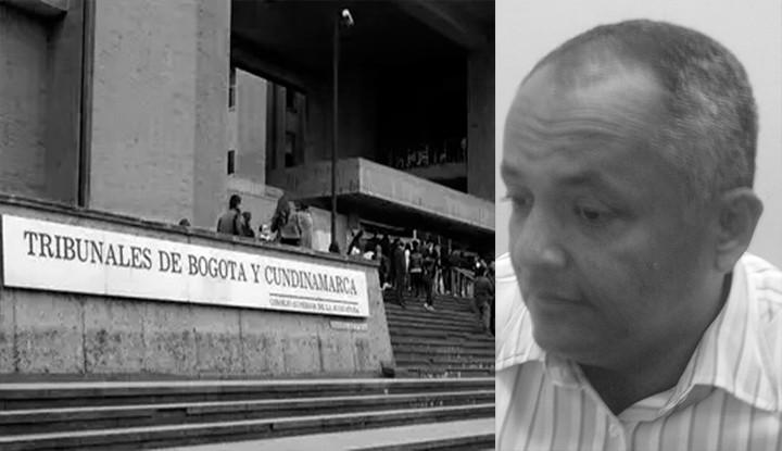 El Tolima a 24 horas de quedarse sin gobernador