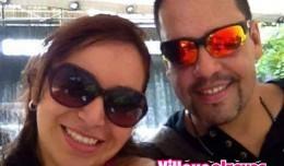 Era Tolimense la mujer que incineró el novio dentro del carro en Villavicencio