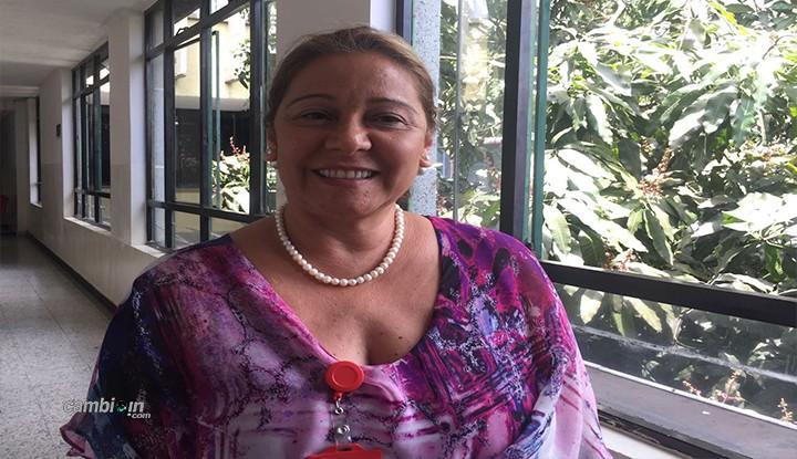 Alcaldía celebra condena contra cerebro del desfalco de los juegos nacionales