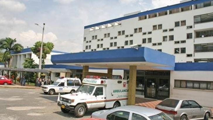 Hospital Federico Lleras tuvo gerente que no cumplía requisitos