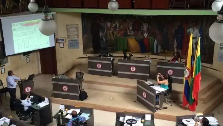 Por segunda vez ESAP, escogerá candidato a Personería de Ibagué
