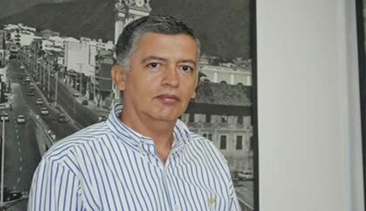 Secretario alcaldía de Ibagué no respeta al concejo