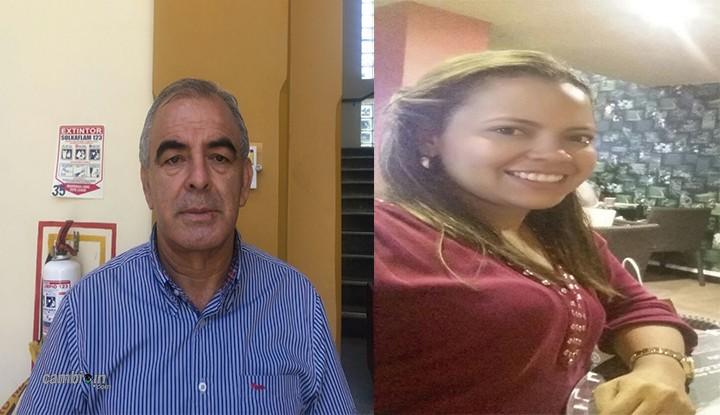 Concejal insultó contratista de alcaldía de Ibagué