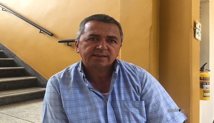 Investigarán posible desvío de recursos en alcaldía. Dice concejal aliado de Jaramillo