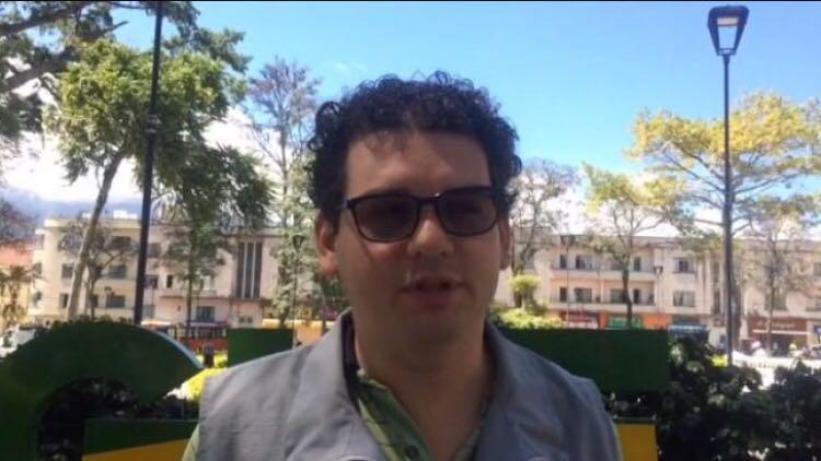 En Prado hay más votantes que habitantes, denuncia MOE