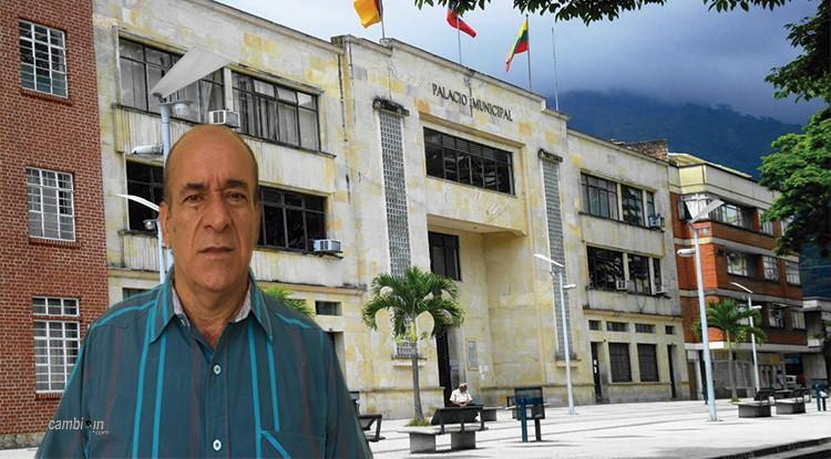 Secretarios de la alcaldía de Ibagué no sirven: Concejal
