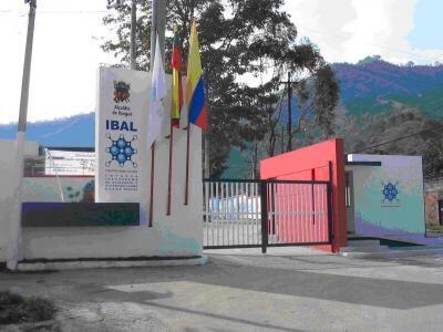 Pobres pagan más por el agua que los Ricos, Contraloría encuentra irregularidades en el IBAL