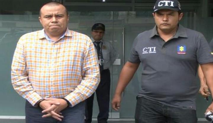 Corrupción filtró Fiscalía de Ibagué, así se vendía funcionario del ente acusador