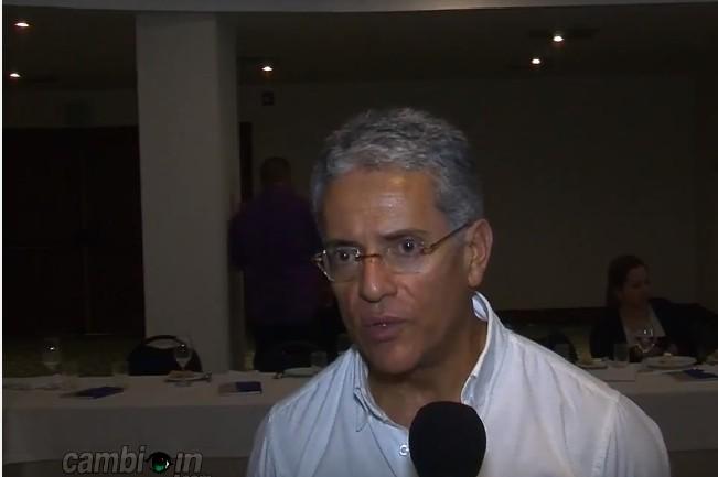 En medio de polémica Hocol reabre pozos petroleros en el Tolima