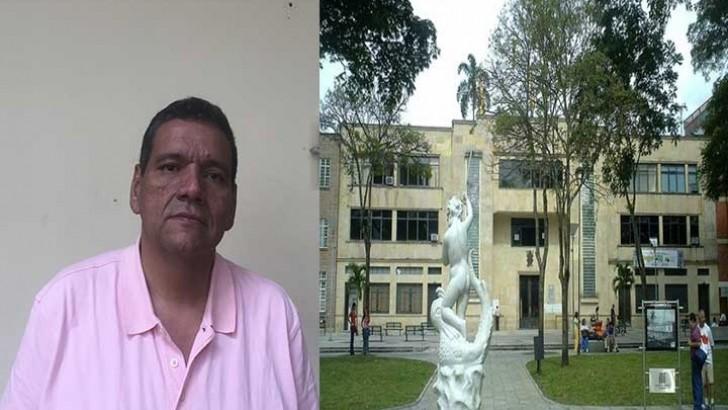 Concejo aprobó proyecto del alcalde de Ibagué, que perjudica a gente humilde