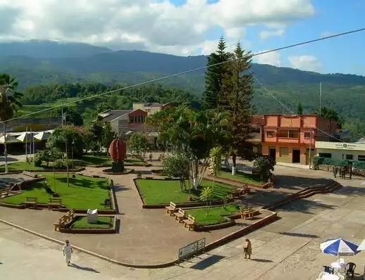 Así se distribuyen los desayunos escolares en Villarrica