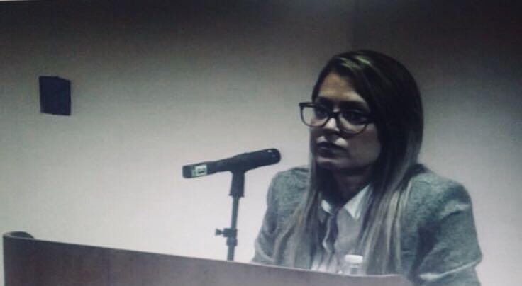 La perla que hundió a Luis H Rodríguez ante la justicia