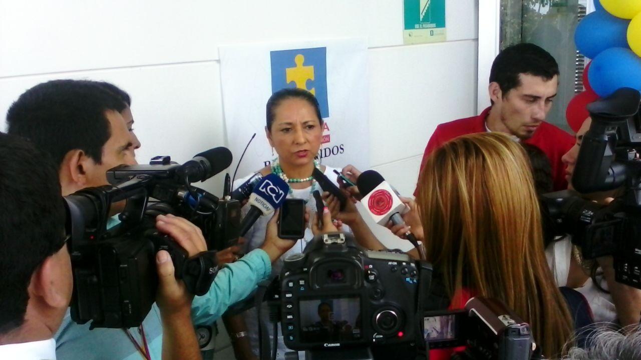 La Corrupción se apoderó del Tolima, Fiscalía inicia cruzada para acabar con esa práctica