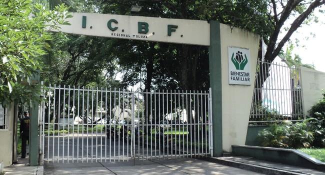 Defensores del Icbf se declaran inocentes de torturas en casa del horror