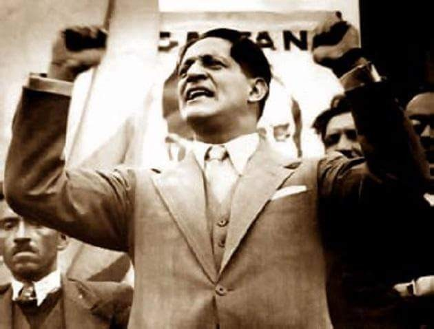 El Gaitanazo 67 años después, el hecho que revolucionó todo un País