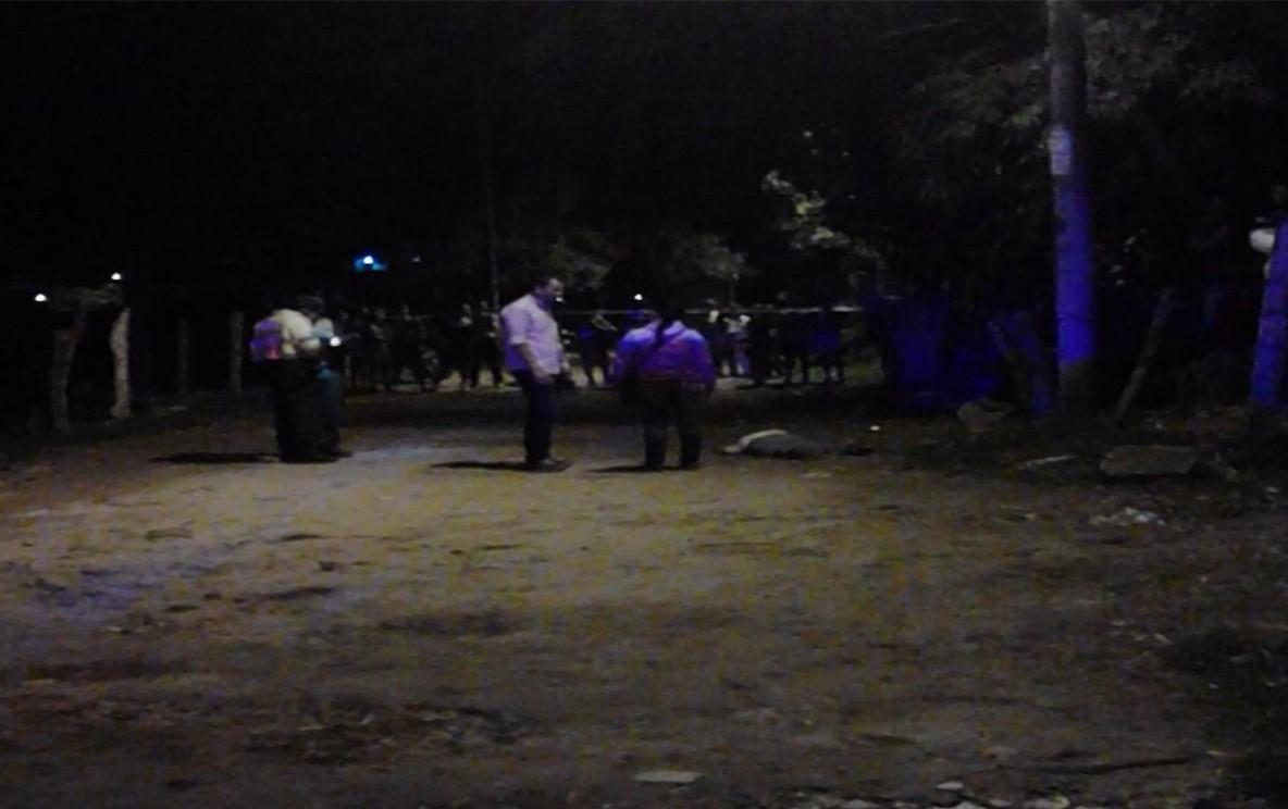 ¿Quien mató a Jenifer el Martes Santo?, familiares piden claridad sobre lo que ocurrió en Ibagué en plena Semana Mayor