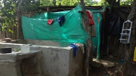 Familias de Natagaima, se beneficiarán con proyecto de construcción y mejoramiento de vivienda.