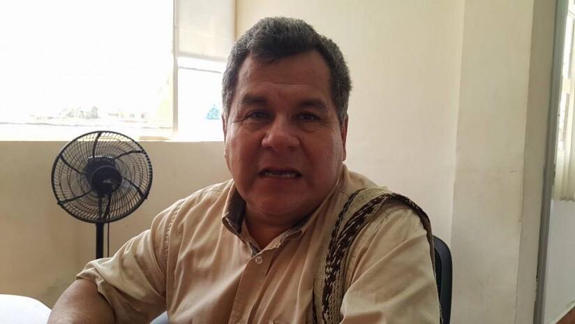 Por extralimitación de funciones Procuraduria citó Alcalde de Mariquita.