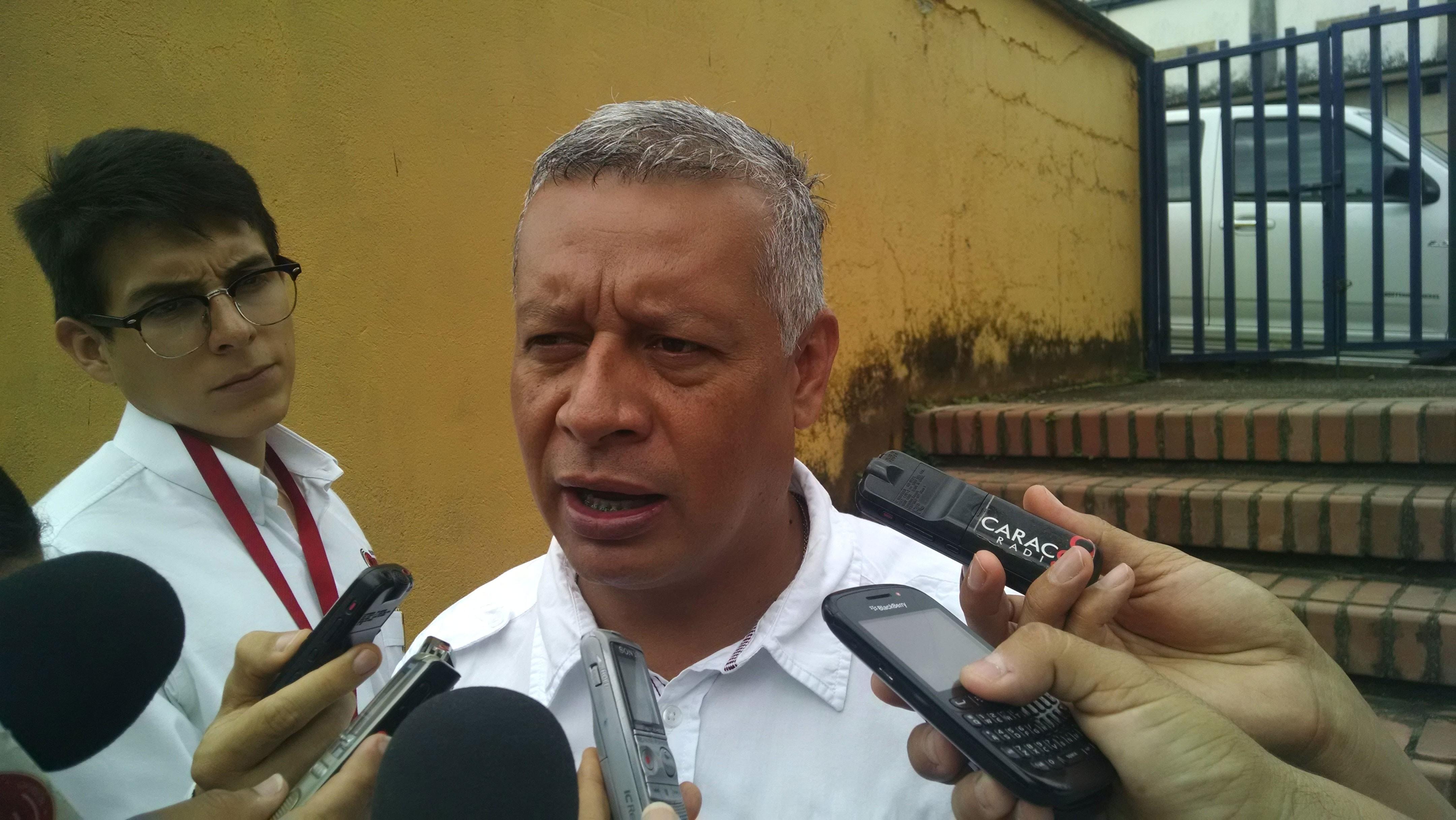 Farc violó tregua, Alcalde del Tolima desmiente al Presidente Santos sobre la buena voluntad del Grupo insurgente