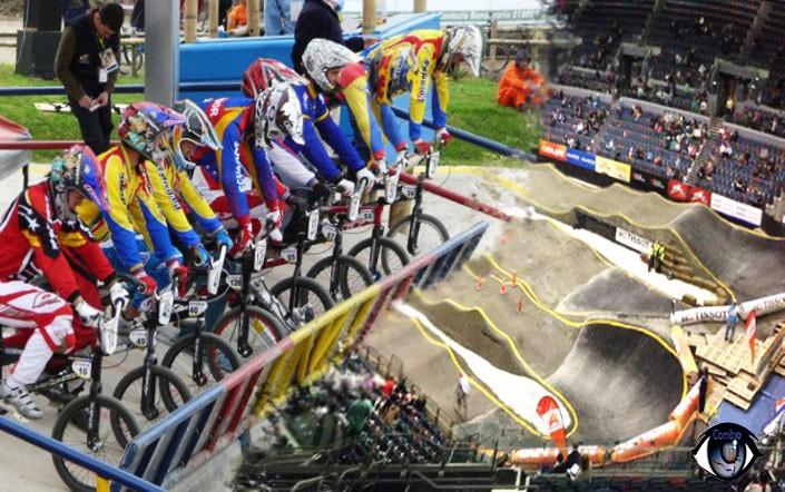 Lío grave para los juegos nacionales, denuncian sobrecostos en uno de los escenarios deportivos