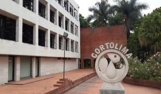 LA CORPORACIÓN AUTÓNOMA REGIONAL DEL TOLIMA – CORTOLIMA- INFORMA: