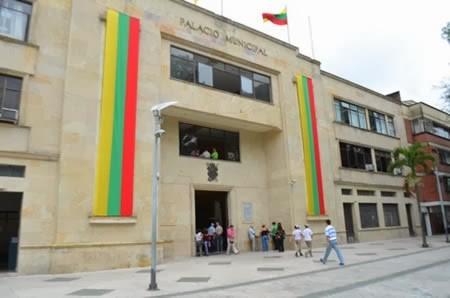 Alcaldía de Ibagué habría emitido noticia falsa, la queja la hizo la comunidad