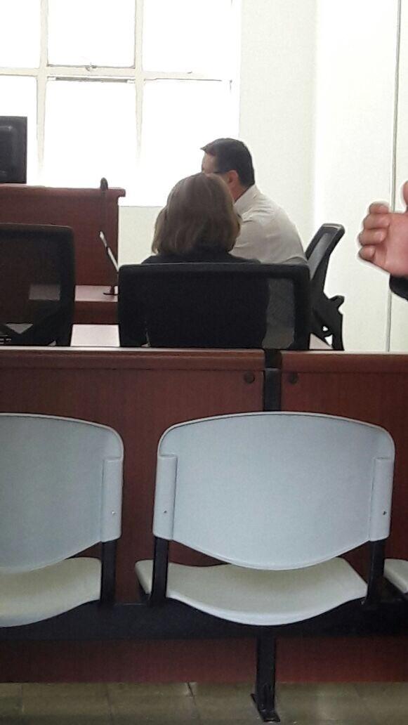Legalizan captura de la Primera Gestora del municipio de Mariquita