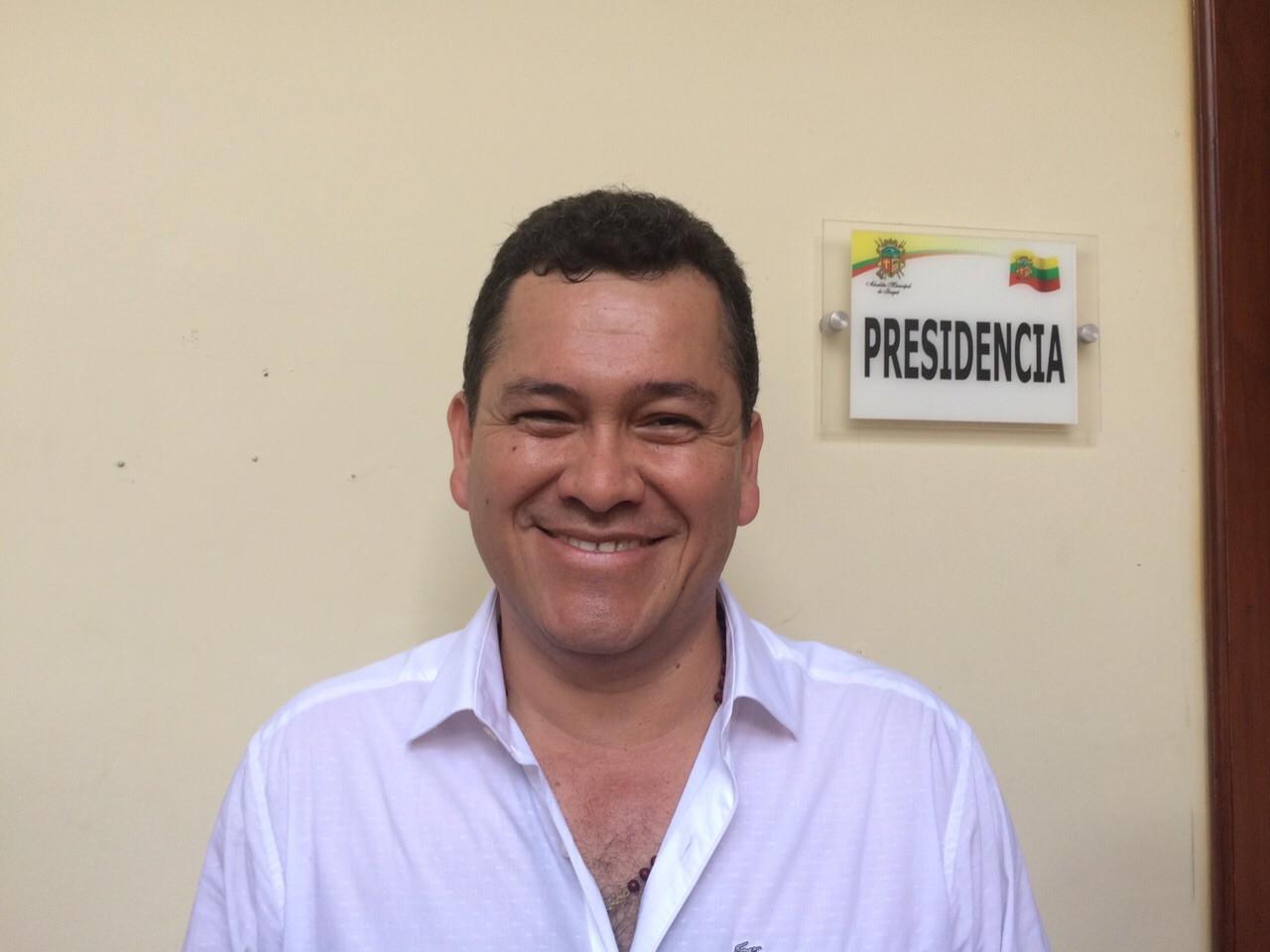 Uribistas buscan candidato a la Alcaldía de Ibagué, este fin de semana se sabrá el nombre oficial