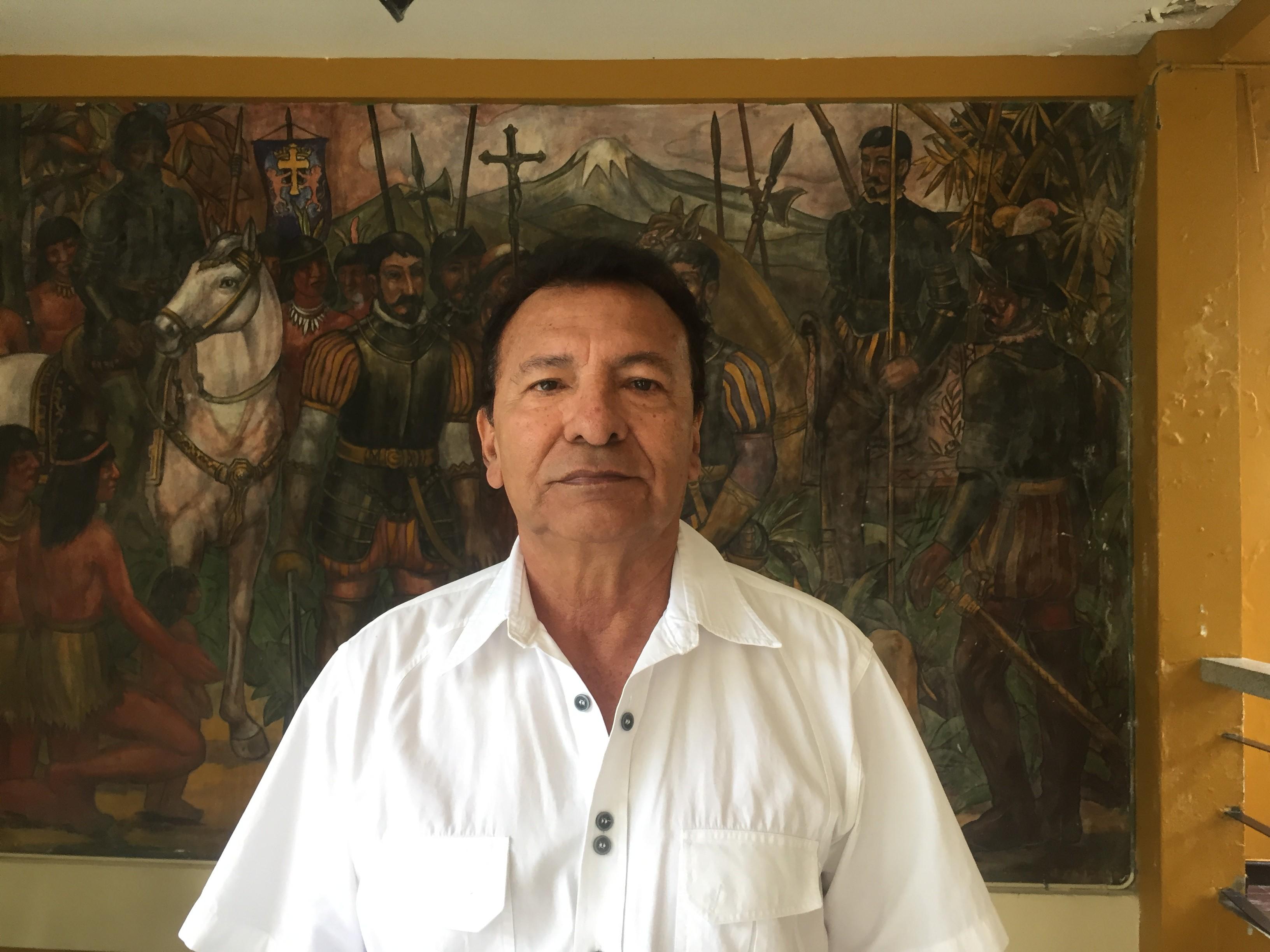 TAXISTAS IBAGUEREÑOS EXIGEN ALZAS DE  200 PESOS EN TARIFAS