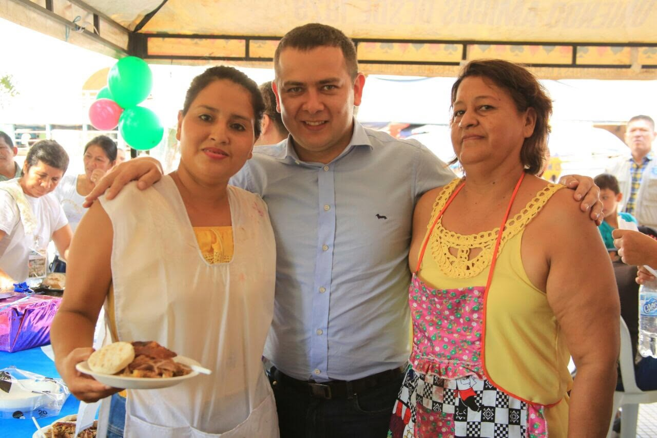 Ibagué y El Tolima: por fuera del nuevo mapa turístico colombiano