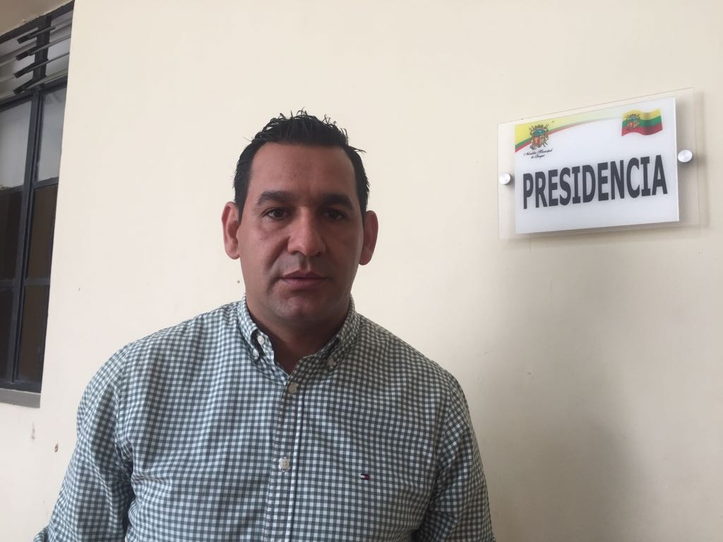 Concejo dejó para el 2018, posesión del Personero de Ibagué