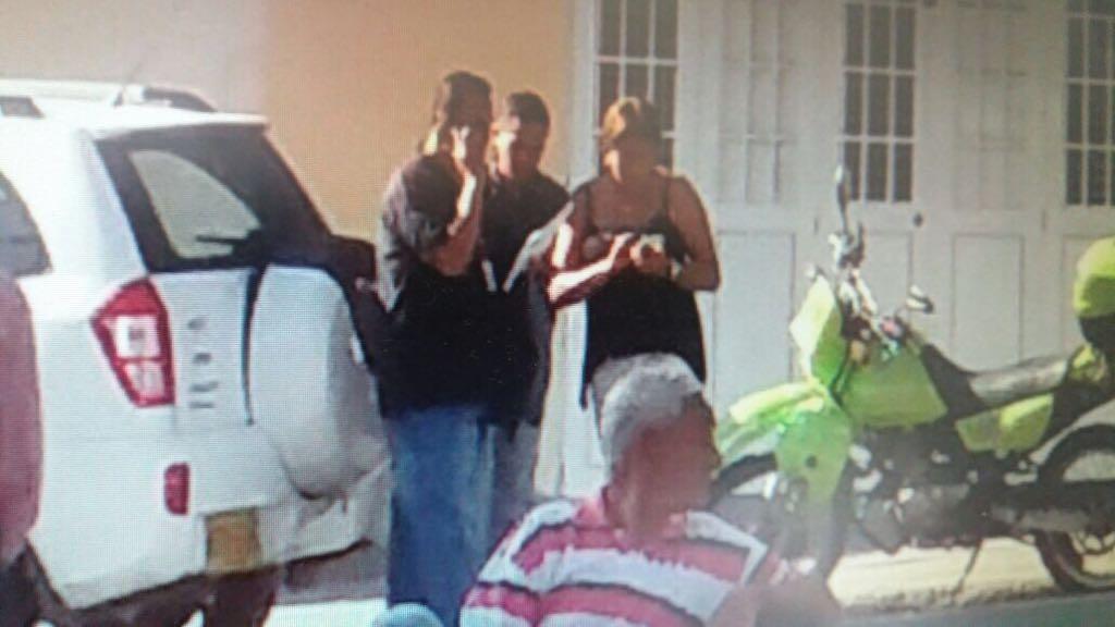Corrupción en alcaldía de Ibagué, así evadieron sanción de tránsito